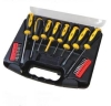 28pcs screwdrivers set