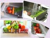 Vegetable,fruit,plate Leachate Shelf