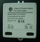 Led Ceiling lamp power driver
