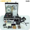 professional tattoo machine kit(C03)