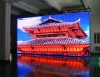 P6 SMD indoor full color advertising led screen