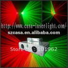 140mw red&green laser light equipment for sale dj disco lighting