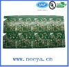 circuit board/pwb