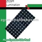 High efficient& lower price solar panel