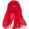 2012 newest fashion scarf cotton scarf shawl
