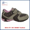 leisure footwear for children 3-15 years old