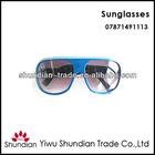 2012fashion fake costa del mar sunglasses