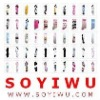 Sock - SOCKS Wholesale - with #1 YIWU AGENT the Largest Wholesale Market - 8677