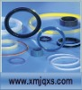 OEM rubber gasket/Factory price rubber sealant / Rubber rings