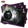 hair dye bowl with brush,hair coloring tool set