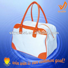 new style women hand bag and ladies hand bag