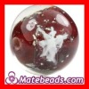 Unique Glass Beads For Decorating