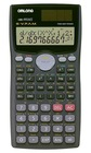 sharp calculator scientific calculator fx-991ms