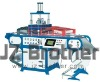 PS,BOPS plastic thermoforming machine