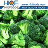 2013 New Crop IQF Broccoli Floret