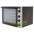 ShenTop Perspective Convection Electric Oven|Hot Air Circulation Oven STBQ-A001A