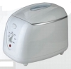 Electric Bread Makers