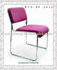 2011 cheap fabric office chair E-2#