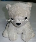 2012 cute plush toys doll/Staff toys doll/ Soft toys doll/gift toys doll
