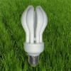ENERGY SAVING LAMPS energy saving lamp e27 26w