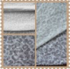 T/C direct sell 2011 fashion burn out fabric white color