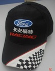 2012 fashion Sport hats