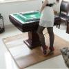 mahjong mat