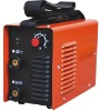welding machine ARC 80 with single phase MMA inverter machine