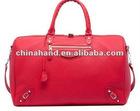 PU Hand Bag