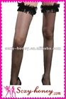 2012 Girl's Beautiful Baby Lace Pantyhose