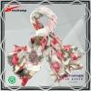 2013 New Style Digital Printed Thai Scarf / Silk Scarf