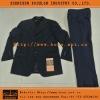 Formal Business Men Work Pants Suit