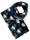 Multi-function fashion and new bandana HK-2015