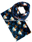 Multi-function fashion and new bandana HK-2015