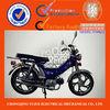Chiese mini bikes 50cc for sale cheap