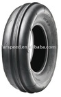 ATV tire ATV tyre ATV wheel(A-026-2)