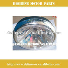 new BAJAJ motorcycle head lamp with high quality