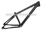 29er full carbon mountain frame
