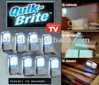TV269 Quick Brite as seen on tv