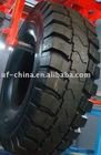 Radial OTR Tyre 40.00R57