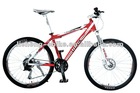 26 inch hotsale mountain bike MTB bicycle