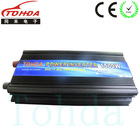 1500w DC AC Inverter 12V/24V to 220V car power inverter