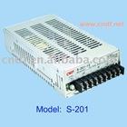 SMPS 24V