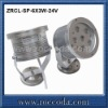 HOT!!! LED outdoor spotlighting outdoor use IP65