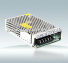 LED driver switching power source 24v dc power supply
