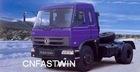 Original Dongfeng DFAC Heavy Truck Parts
