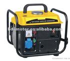 950 series gasoline generator