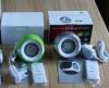 2012 best seller mini LED living colors mood light for Christmas/ romantic multicolor change ambiance light