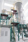 YPG Pressure Atomizing Granulating Drying Machine