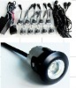 Separate LED Bulb Daytime Running Lights DRL-1005